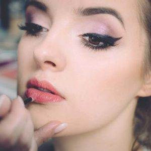 Where to Buy Discount Makeup and Skincare Online