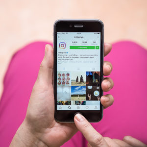 10 Quick and Easy-To-Use Instagram Scheduling Apps