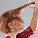 10 Ways to Overcome a Bad Hair Day | Stay at Home Mum