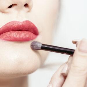 20 Best Sites to Buy Makeup Online in Australia