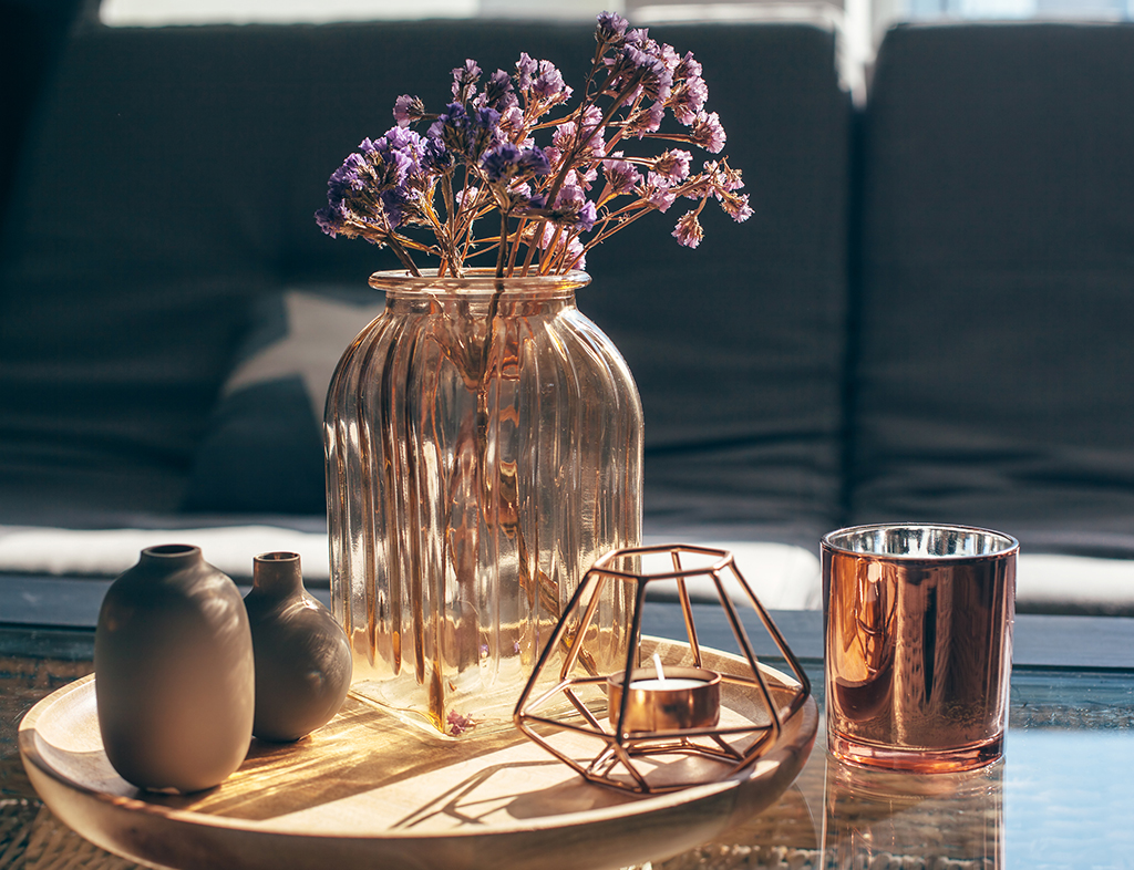 10 Best Aussie-Made Scented Candles To Drool Over