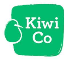 kiwi co logo | Stay at Home Mum.com.au