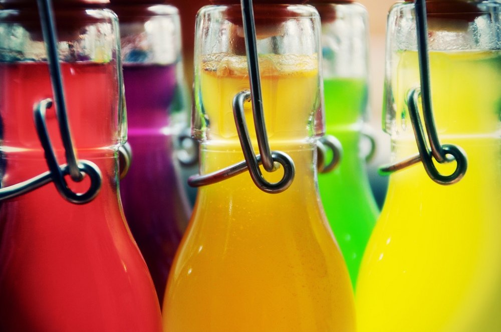 How to Make Skittles Vodka In Your Dishwasher