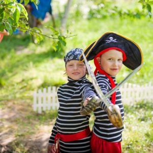 56 MORE Amazing Costume Ideas for Book Week