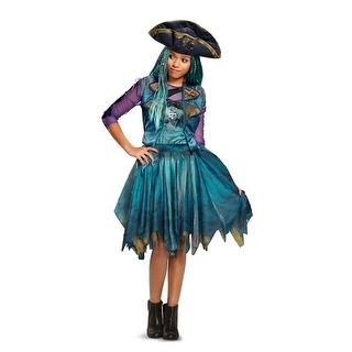 costumes.com .au1   Stay at Home Mum.com.au