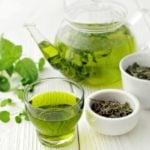 green tea | Stay at Home Mum.com.au