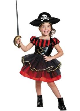 karnavalnyy kostyum prelestnaya piratka detskiy   Stay at Home Mum.com.au