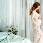maternity   Stay at Home Mum.com.au