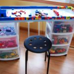 lego table diy ideas your kids playroom 270178 | Stay at Home Mum.com.au