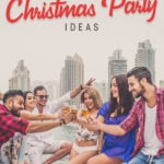 Frugal Christmas Party Ideas | Stay at Home Mum.com.au
