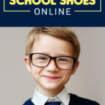 Where to Buy School Shoes Online