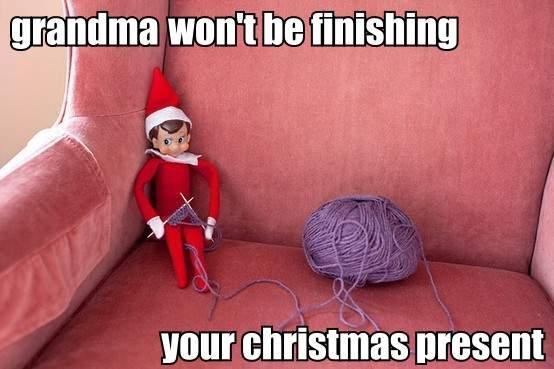 elf meme 8 | Stay at Home Mum.com.au