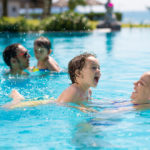 7 Things You Must Know About Keeping Kids Safe In The Pool