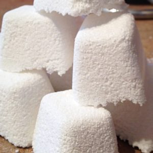 How To Make Dishwashing Tablets at Home