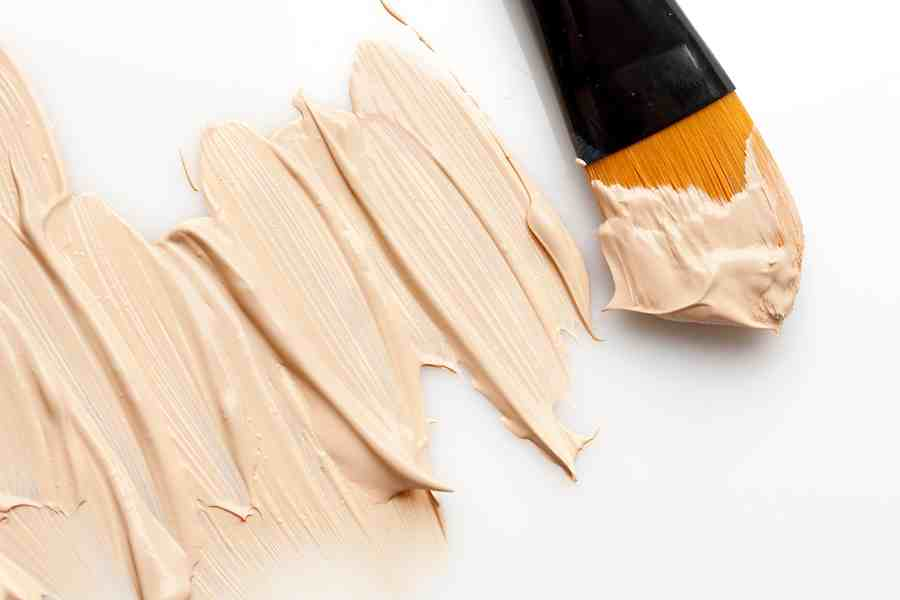 The Ultimate Beauty Brush Care Guide