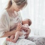 Sensitive Laundry Powder | Stay at Home Mum