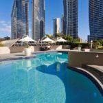 pool 1 | Stay at Home Mum.com.au