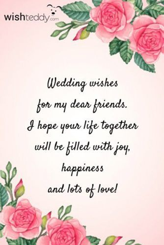 What To Write In A Wedding Card.Guide On What To Write In A Wedding Card Stay At Home Mum