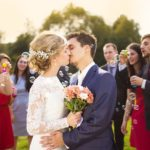 10 Thoughtful Wedding Gifts | Stay at Home Mum