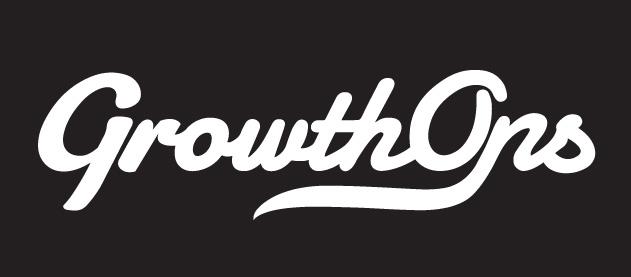 GrowthOps logo RGB rev | Stay at Home Mum.com.au