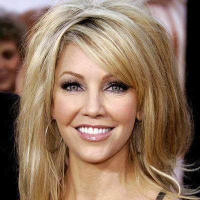 Heather Locklear Contact Information   Stay at Home Mum.com.au