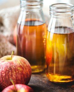 apple apple juice beverage 1532193 | Stay at Home Mum.com.au