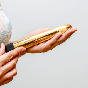 Where to Buy Wholesale Vibrators to Sell at a Profit