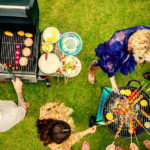 100 Cheap and Delicious Family Dinners   Stay at Home Mum