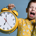 Choosing a Clock for Your space | Stay at Home Mum
