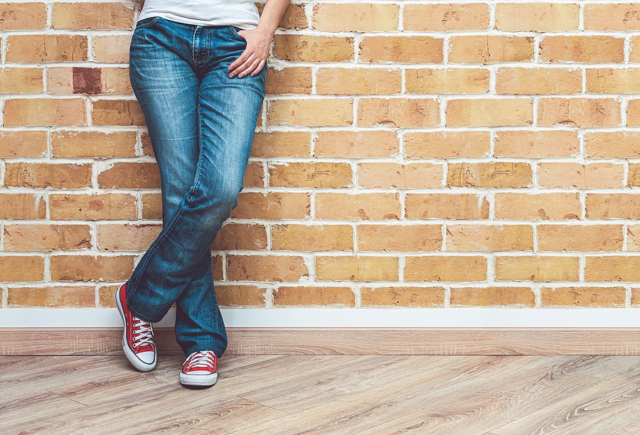 7 Tips To Stop Your Jeans From Fading