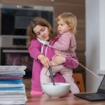 Private Health Insurance Changes - Does Your Family Still Have the Right Cover? | Stay at Home Mum