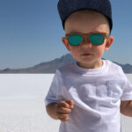 150 Modern and Trendy Baby Names | Stay at Home Mum