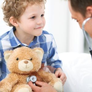 Why you need to protect your family with better health insurance now