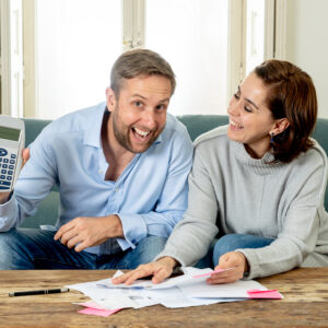 The Home Loan Superpower Every Mum and Dad Needs
