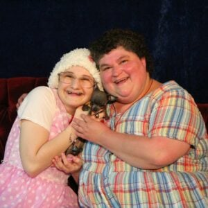 Why Gypsy Rose Blanchard HAD to Kill Her Mother