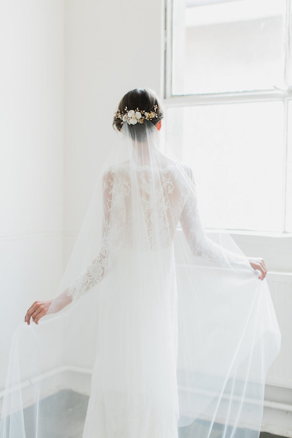 10 Incredible Wedding Veils You Can Buy | Stay at Home Mum