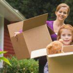 movingmom 1080x675 1 | Stay at Home Mum.com.au