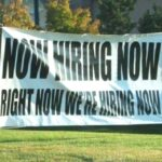 now hiring sign.57b5d3cc799da 1 | Stay at Home Mum.com.au
