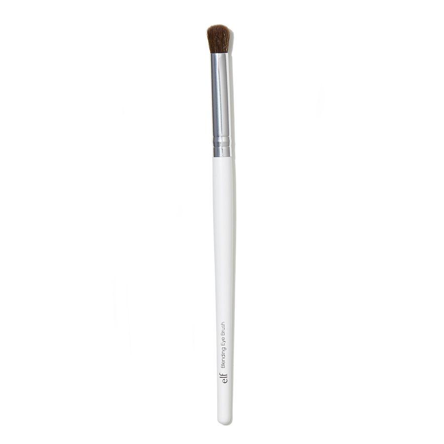 TOP 4 Must-Have Brushes