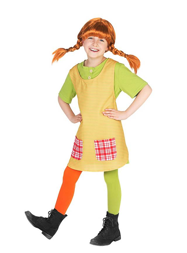 50 Book Character Costume Ideas For Girls