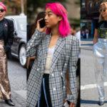 50 Best Australian Fashion Bloggers 1 | Stay at Home Mum.com.au