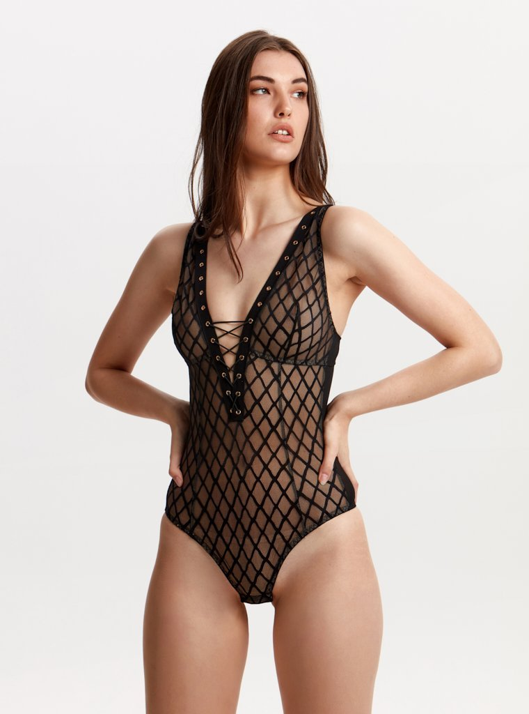 Best Websites to Buy Lingerie Online | Stay at Home Mum