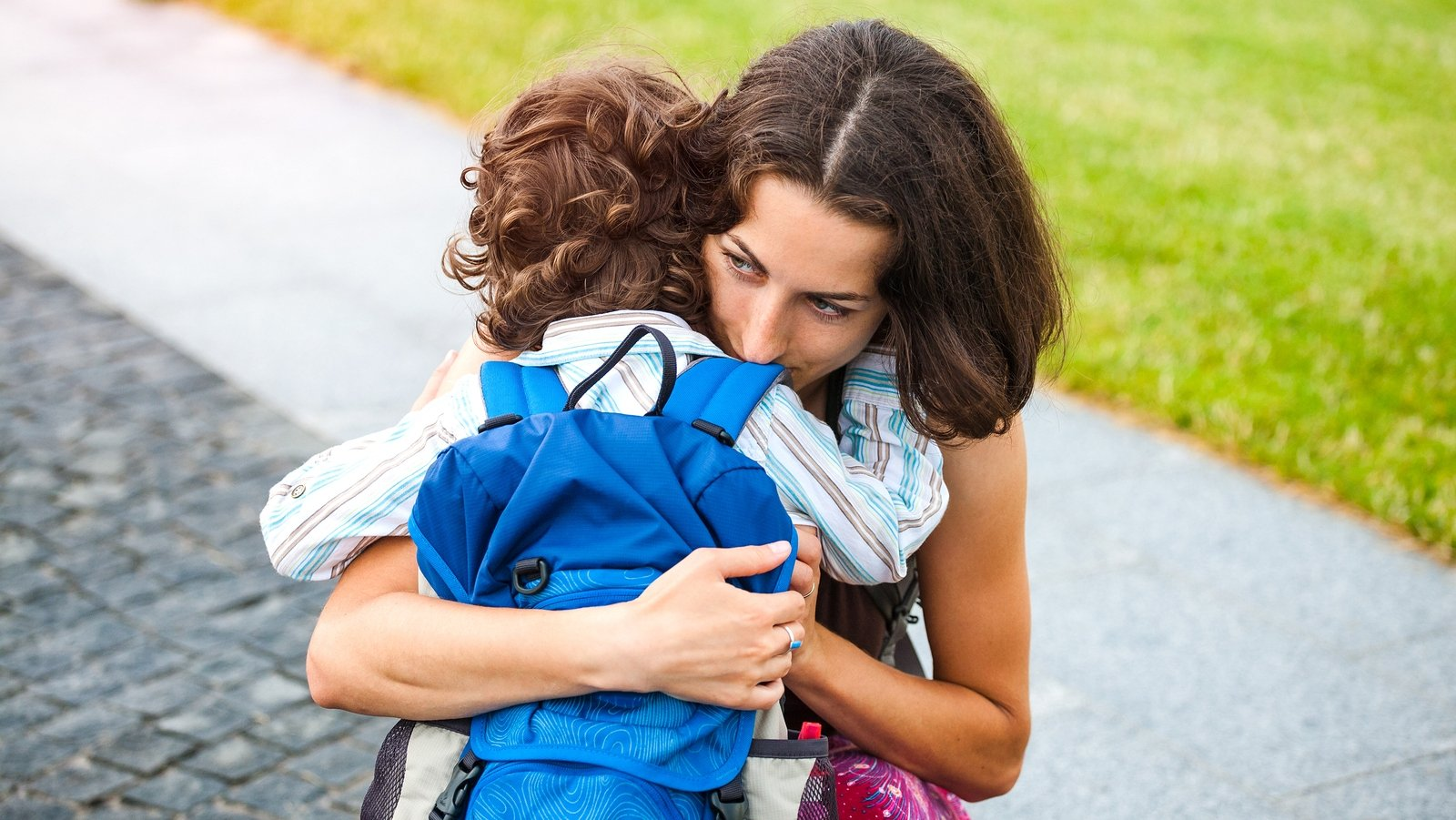 12 Effective Ways to Bully-Proof Your Child