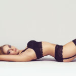 10 Best Adult Online Stores   Stay at Home Mum.com.au