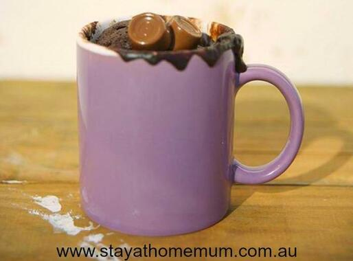 choccaramelmug11 | Stay at Home Mum.com.au