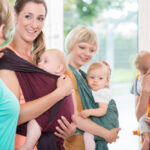 mothers of preschoolers | Stay at Home Mum.com.au