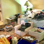 Antes y de cuartos sucios 8   Stay at Home Mum.com.au