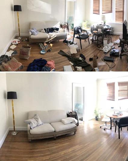 RRHZG1fBH9qcRz | Stay at Home Mum.com.au