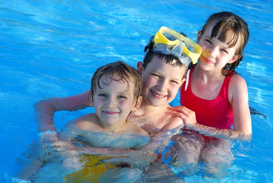 100 Fun Activities To Do On School Holidays