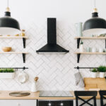 13 Things an Interior Designer Would NEVER Have in Her Own Kitchen   Stay at Home Mum